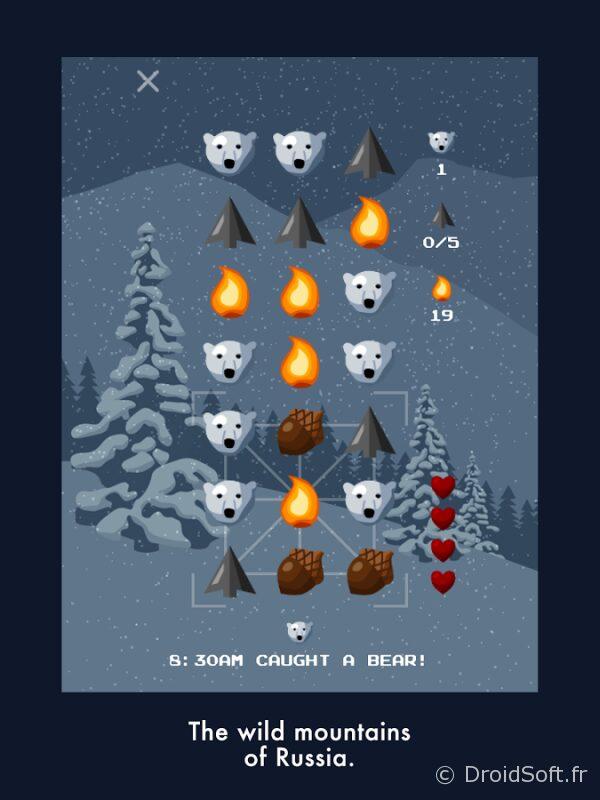 bear_winter