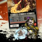 Blood Brothers 2, Blood Brothers 2 : Jeu gratuit Android