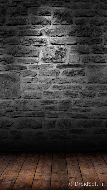 brique2-wallpaper-smartphone