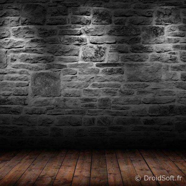 brique2-wallpaper-tablette