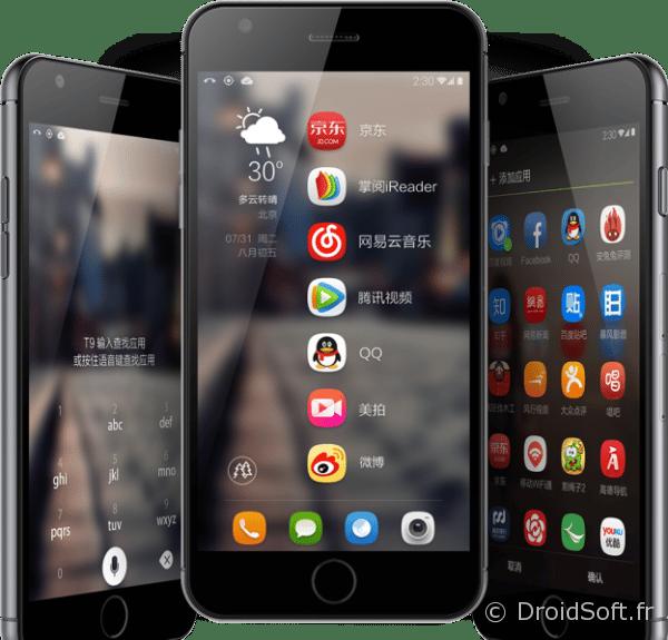 dakele-3 iphone 6