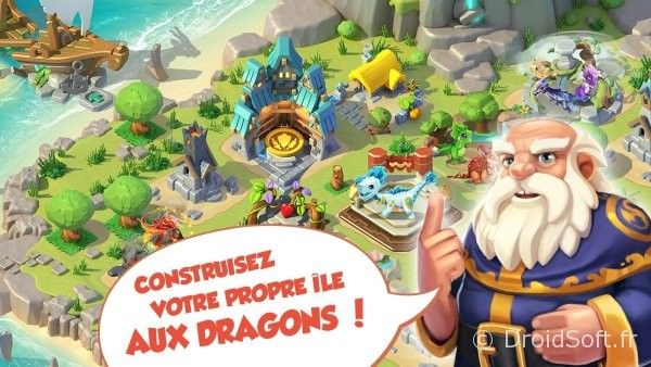 dragon_mania_legends