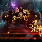 dungeon_hunter_5_banner