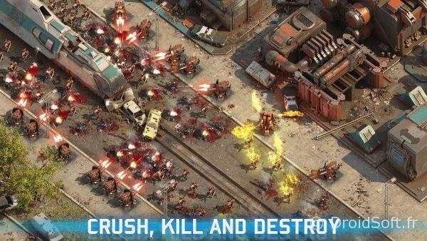 epic_war_td_2