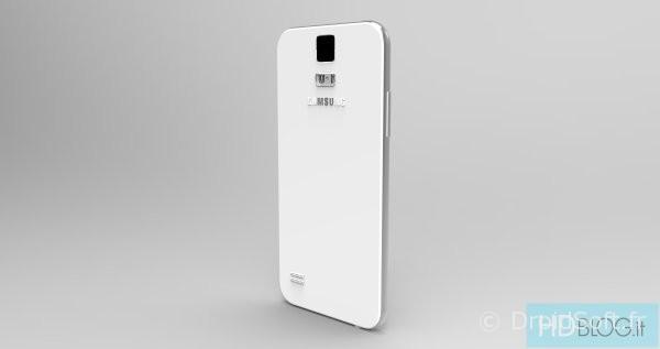 galaxy S6 concept italien 3
