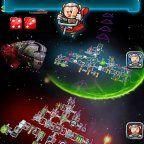 Galaxy Trucker, Convoyez des marchandises dans l'espace avec Galaxy Trucker sur Android