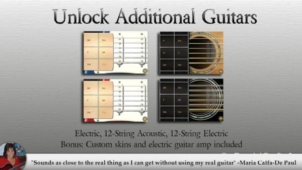 guitarism-pocket-acoustic-elec android