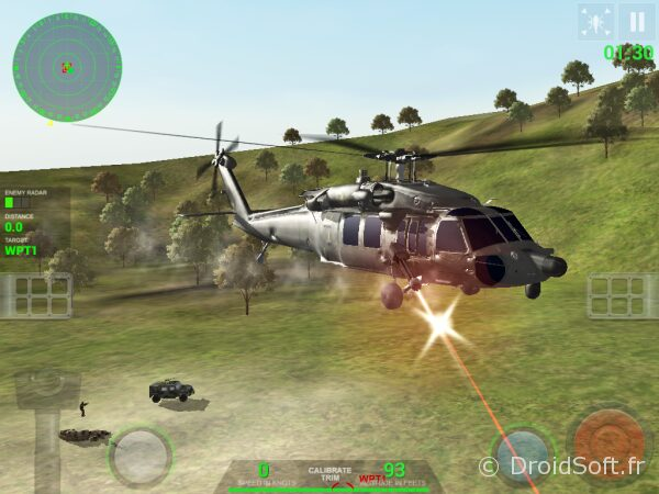 helicopter_sim