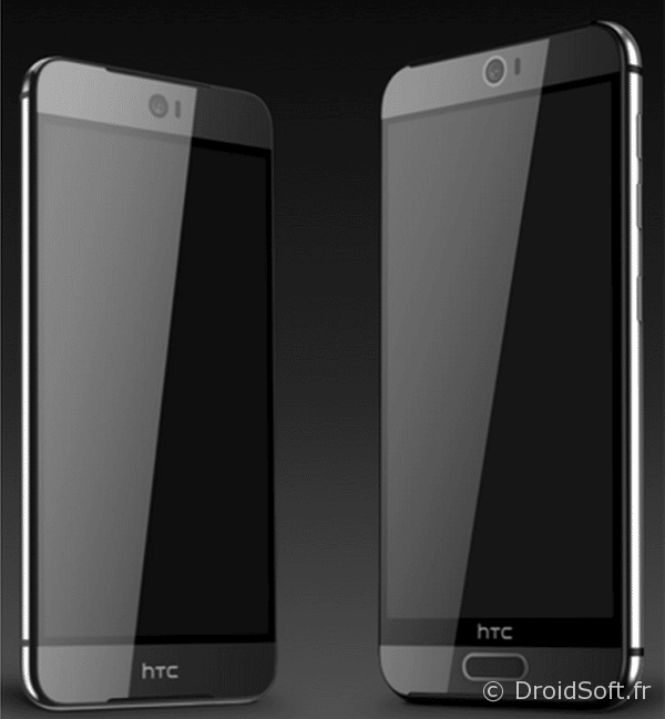 htc one m9 and HTC One Ultra