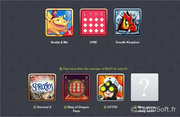 humble_mobile_bundle_10_jeux