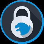 logo  AppLock Zilla: Smart Protector