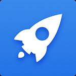 logo  CM Speed Booster丨Cache Cleaner