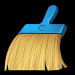 logo  Clean Master (Speed Booster)