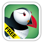 logo  Puffin Web Browser Free
