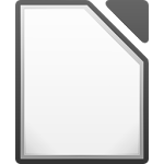 logo  LibreOffice Viewer Beta