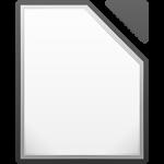 logo  LibreOffice Viewer Beta