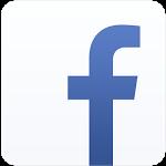 logo  Facebook Lite