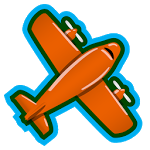 logo  Air Control2