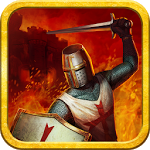 logo  Strategy&Tactics:Medieval Wars