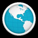logo  Internet HTC