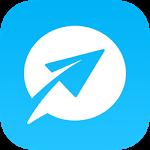 logo  ZERO Communication (SMS)