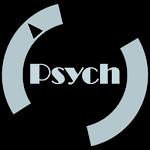 logo  Psych