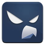 logo  Falcon Pro 3