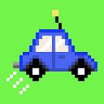 logo  Jump Car