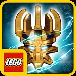 logo  LEGO® BIONICLE®