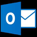 logo  Aperçu de Microsoft Outlook
