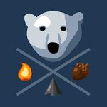 logo  Bear Winter