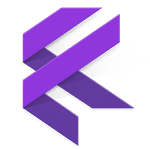 logo  Fliktu: Share Fast