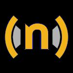 logo  notifyier