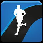 logo  Runtastic Running & Fitness