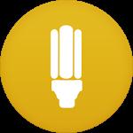 logo  Call Flash: Alert on Call-SMS