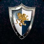 logo  Heroes of Might & Magic III HD