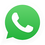 logo  WhatsApp Messenger