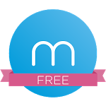 logo  Minuum Keyboard Free
