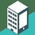 logo  Hotel My Phone - Phone Share