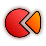 logo  Free Mobile Netstat