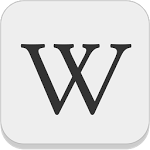 logo org.wikipedia