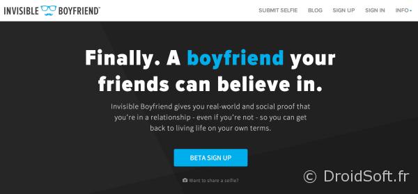 invisible-boyfriend-app
