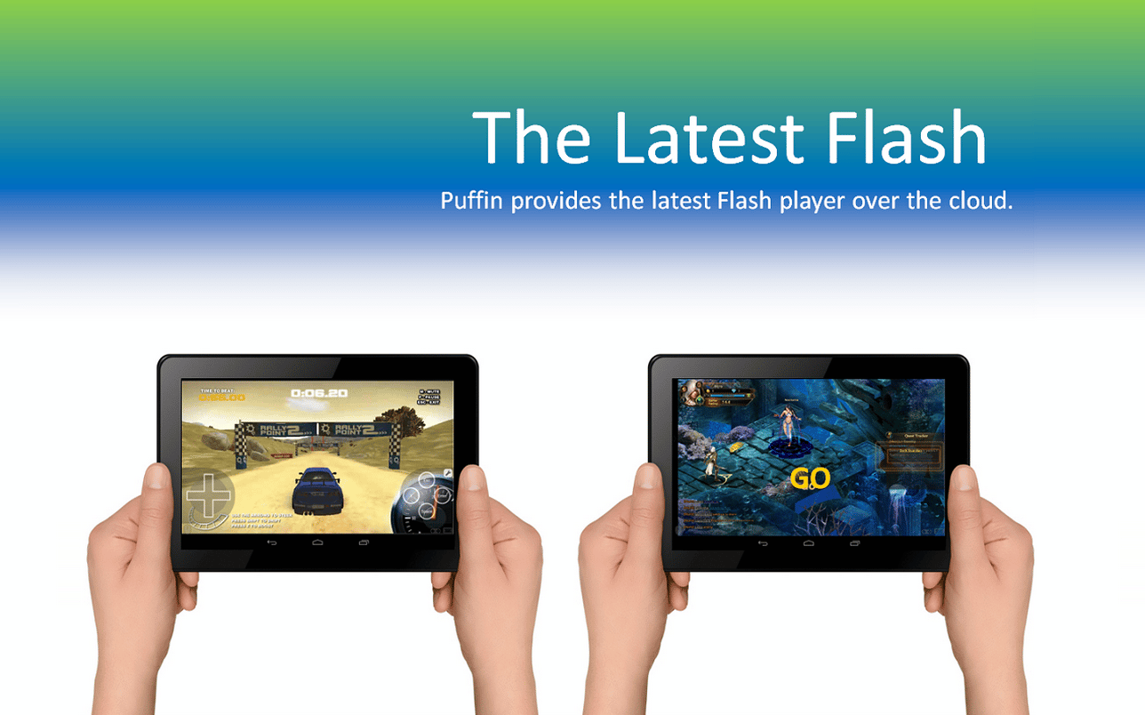 Manually install Flash Player on Android device Download Adobe Flash Player (Android) Install Adobe Flash Player on Android Install Adobe Flash on an Android...