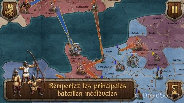 strategy_tactics_medieval_wars