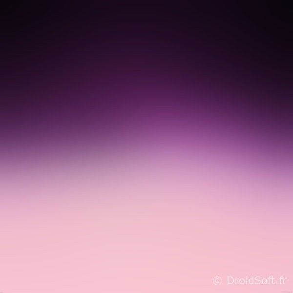 wallpaper-blur-flou-rose-apple-tablette-2