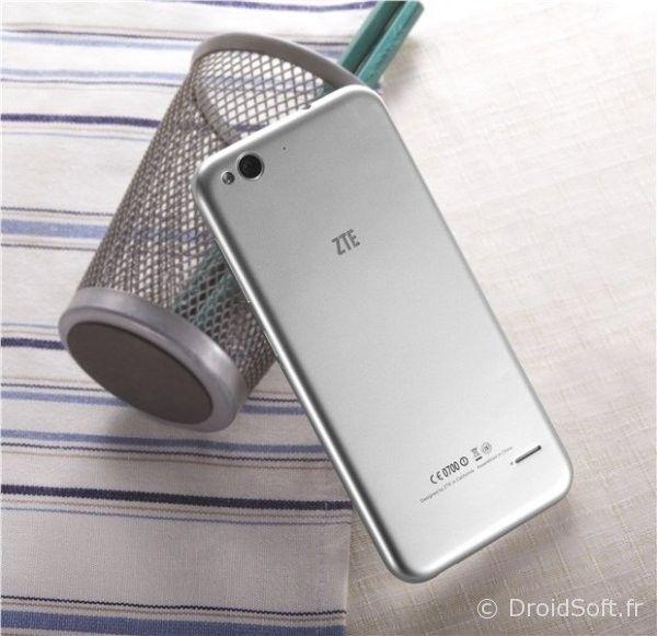 zte blade s6 iphone 6 1