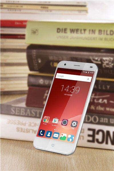 zte blade s6 iphone 6 2