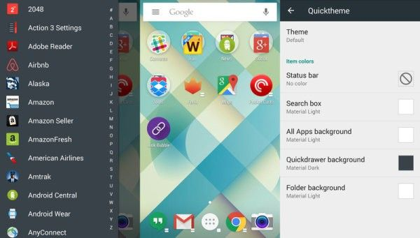 action-launcher-screens-best