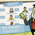 AdVenture Capitalist, AdVenture Capitalist : jeu gratuit Android