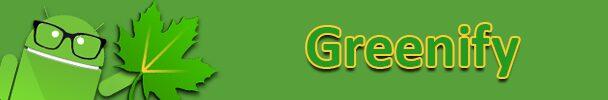 banniere_greenify